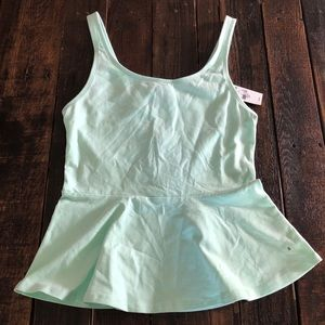 💕NWT Express Tank Top in Sz S